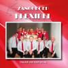 Nieuwe CD Zanggroep Flexibel