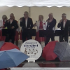 Havenfeest Delfzijl 2017
