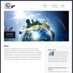 dick-medema-webdesign