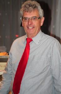 Dick Smid