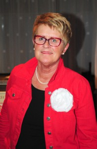 Ellie-Dijkstra